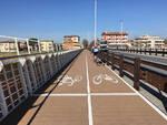 ponte Via Coletti