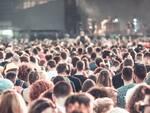 Popolazione Censimento