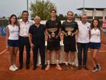 premiazione 16° Trofeo Oremplast