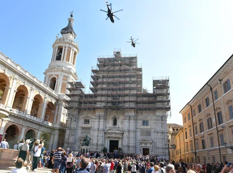 Premio Città di Loreto