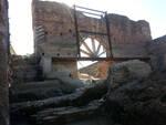 scavi archeologici a