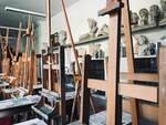 scuola d'arte minardi di faenza