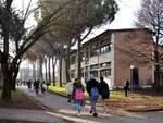 Scuola media Bagnacavallo