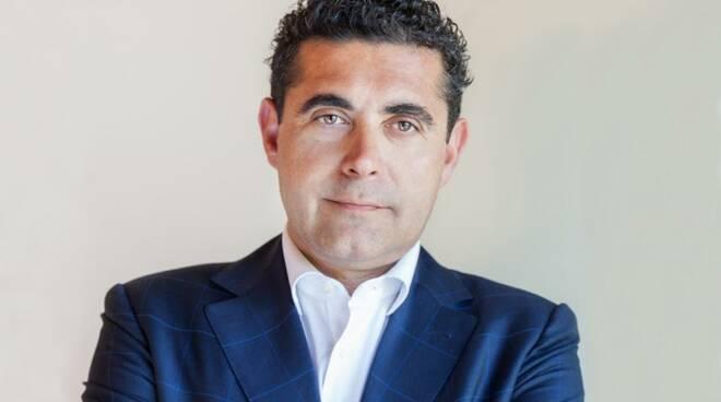 Valerio Molinari