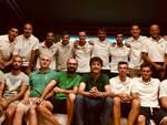 Virtus Faenza: inizia l'attività della Scuola Calcio