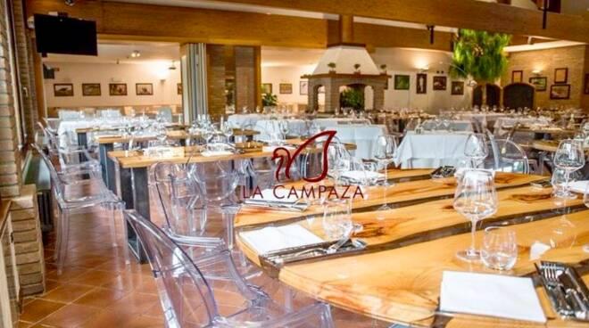 www.gruppolacampaza.it