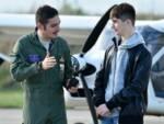 Aeroclub Italia