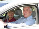 anziani guida auto
