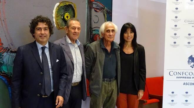 AscomArte 2019-2020