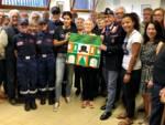 Associazione Nazionale Carabinieri