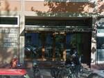 camera di commercio Ravenna