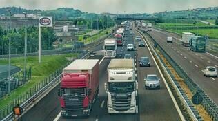 camion autotrasporto