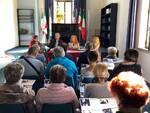 conselice presentazione stagione teatrale 19/20