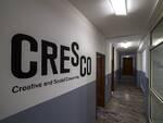 CRESCO - start up