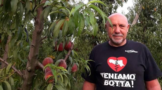 Danilo Misirocchi