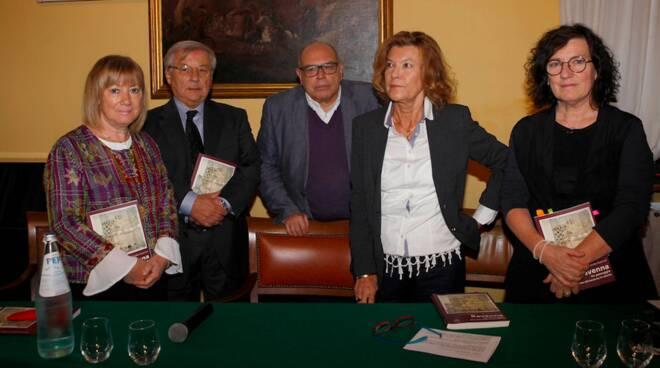 e Beppe Rossi