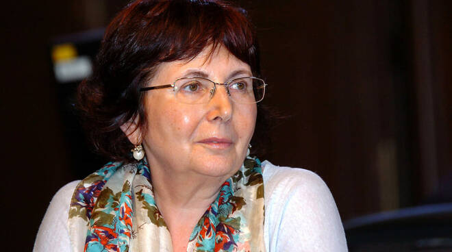 Elsa Signorino