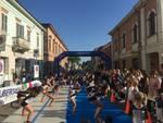 Festa dello Sport - Cesenatico