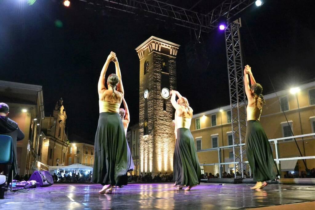 Festa di San Michele 2019