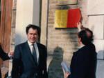 Fondazione Flaminia - foto storiche
