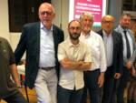 Fondazione G. Dalle Fabbriche