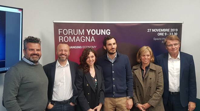Forum Young Romagna