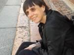 Francesca Massaroli