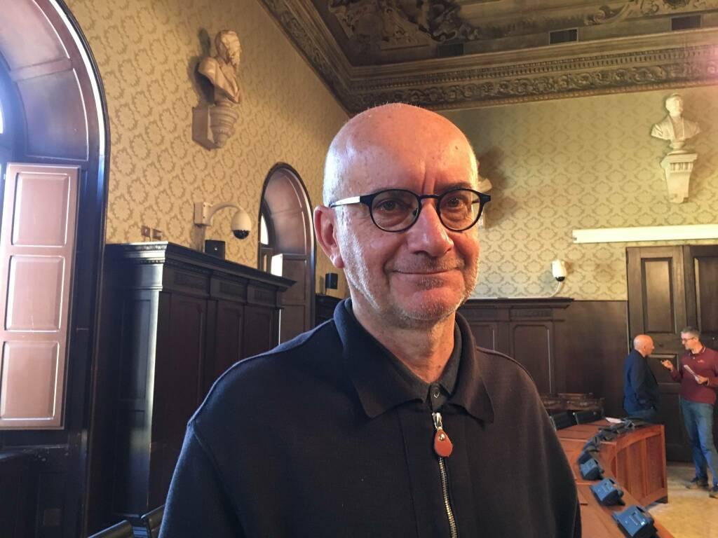 Franco Masotti