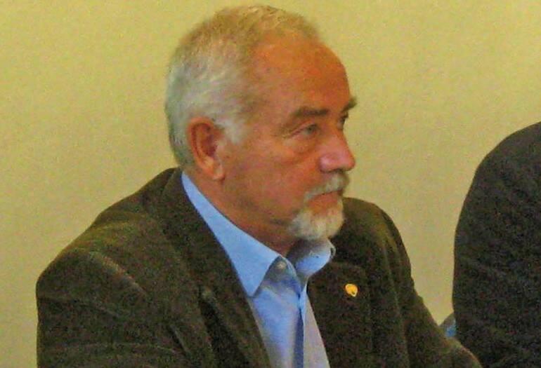 Franco Spada