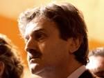 G. Conti