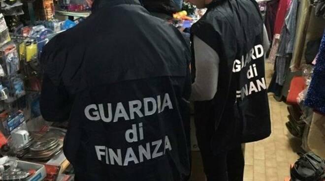 GdF Ravenna