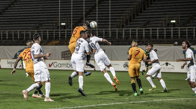 Ravenna FC_Verona