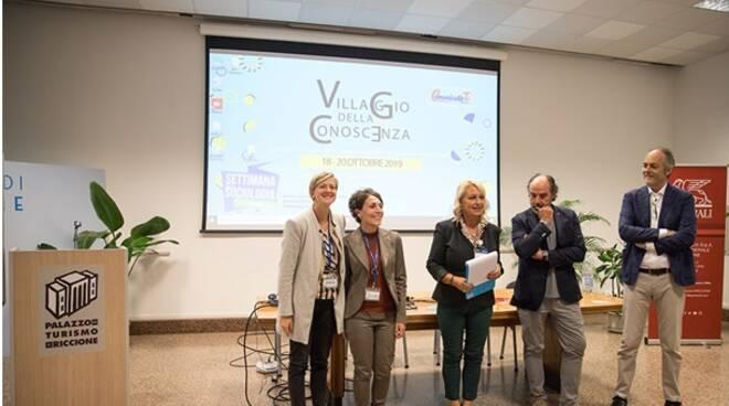 Riccione_giornate_sociologia