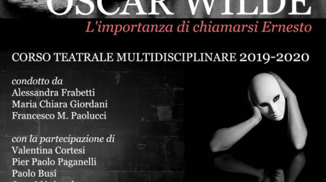 Ravenna_Corso_Teatrale_Multidisciplinare