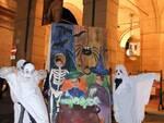 Bagnacavallo_Halloween