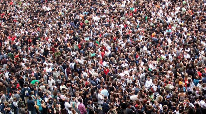 gente censimento