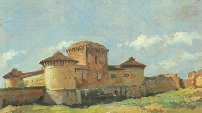 Giordano Severi