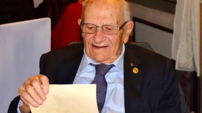 Giorgio Maltoni