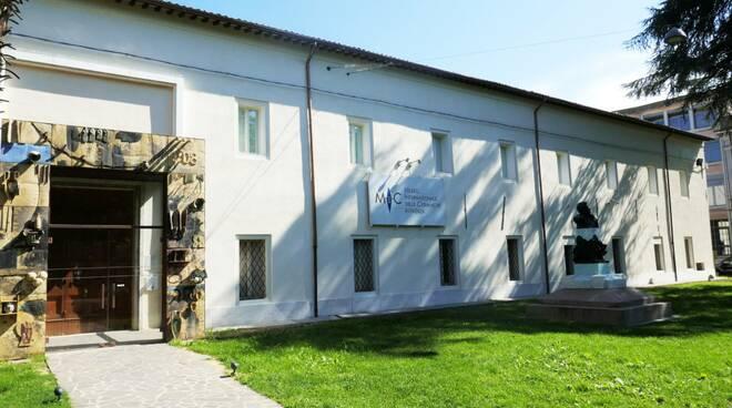 Giornata Unesco-Faenza
