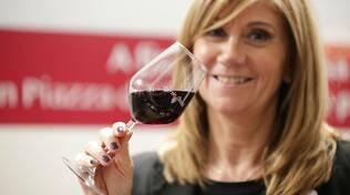 GiovinBacco 2019 - Vino di Romagna che passione!