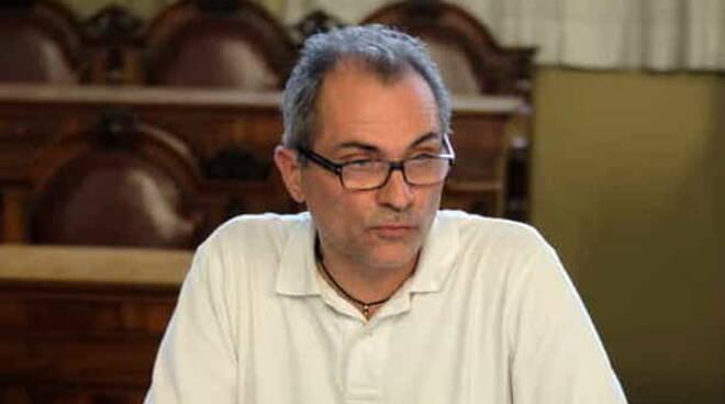 Giuseppe Petetta