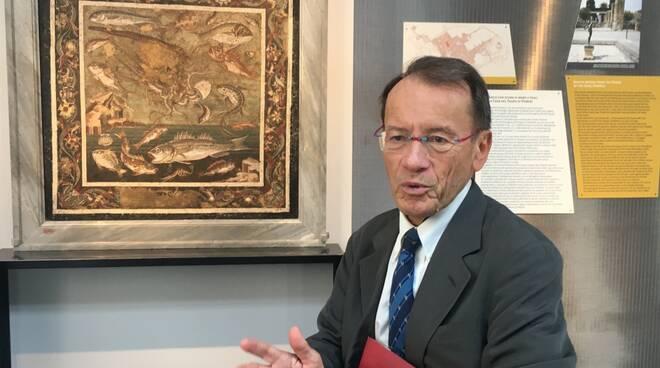 Giuseppe Sassatelli