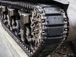 guerra carro armato