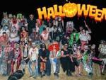 Halloween lugo