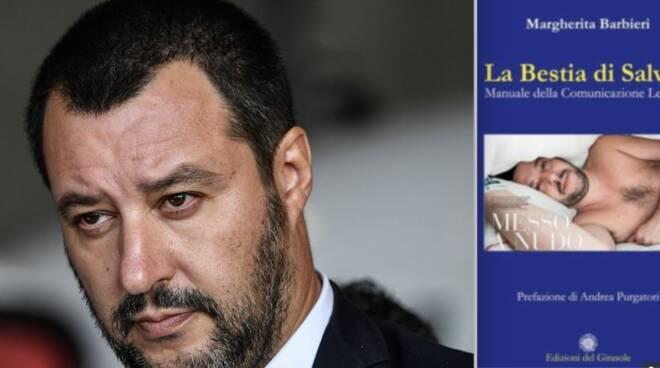 La bestia di Salvini