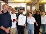 La Pasticceria Roberta festeggia 65 anni di attività, Lugo