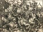 Le opere grafiche di Albrecht Dürer al Museo delle Cappuccine di Bagnacavallo
