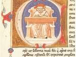 libro medioevo