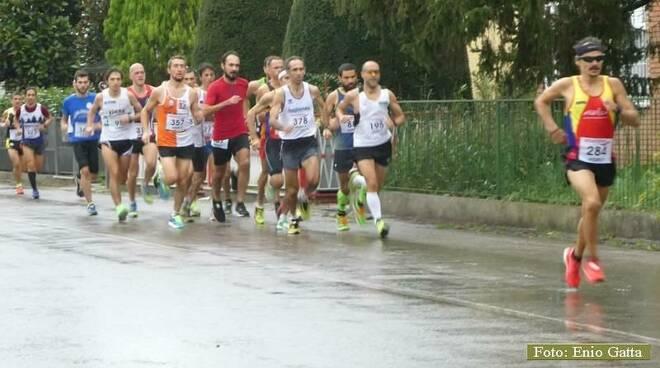 maratonina cotignola