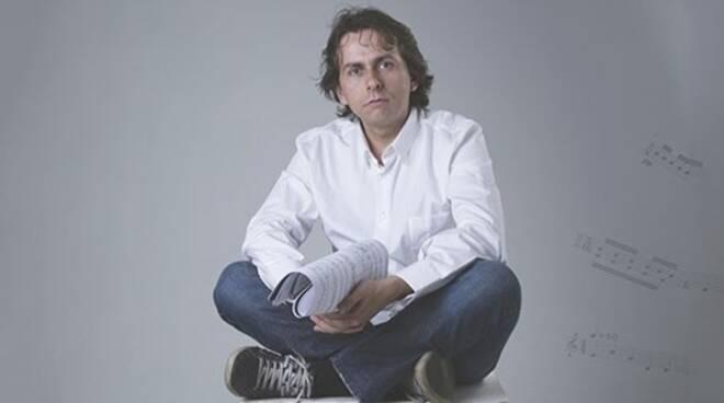 Marcus Siqueira